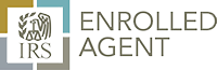 IRS Enrolled Agent Mesa AZ