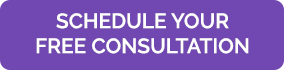 Schedule your free consultation today CD Tax & Financial Mesa AZ