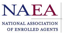 National Association of Enrolled Agent Mesa AZ