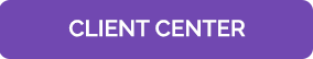 purple client center button
