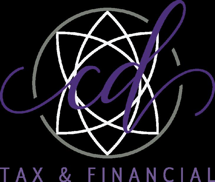 CD-Tax-Logo-Main-1