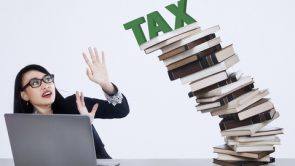 If you're ready to get caught up on your unpaid taxes, we can help you relieve that huge psychological burden so you feel lighter and free from all that stress.